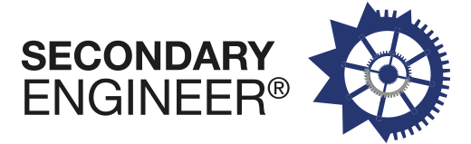 Secondary Engineer